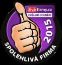 spolehliva-firma-2015