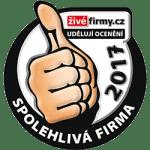 spolehliva_firma-2017
