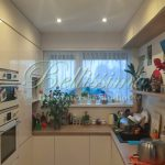 Záclony do kuchyně