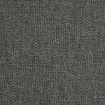 blackoutove latky na zavesy