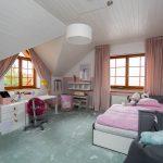Luxusni zavesy do detskeho pokoje